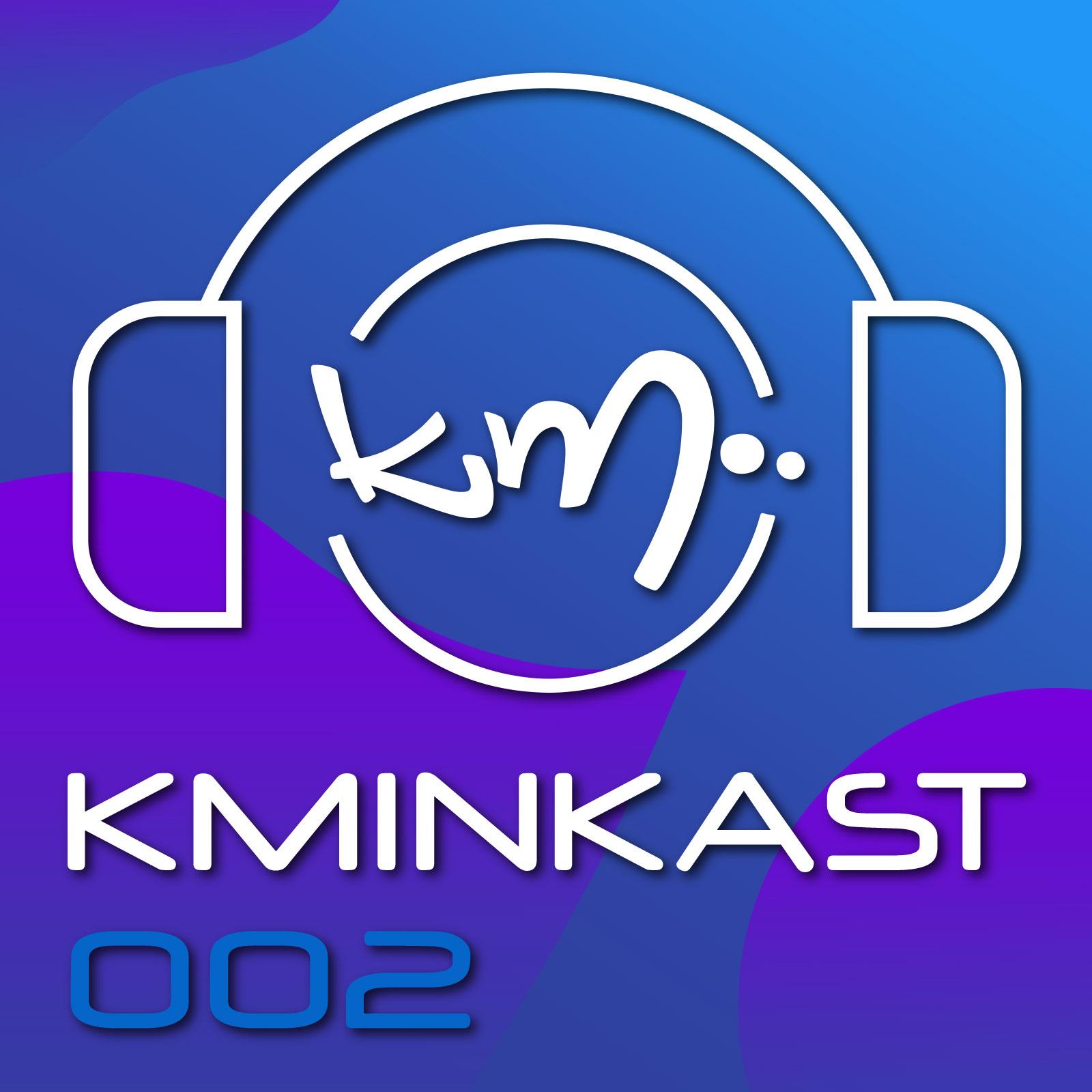 KminKAST #002
