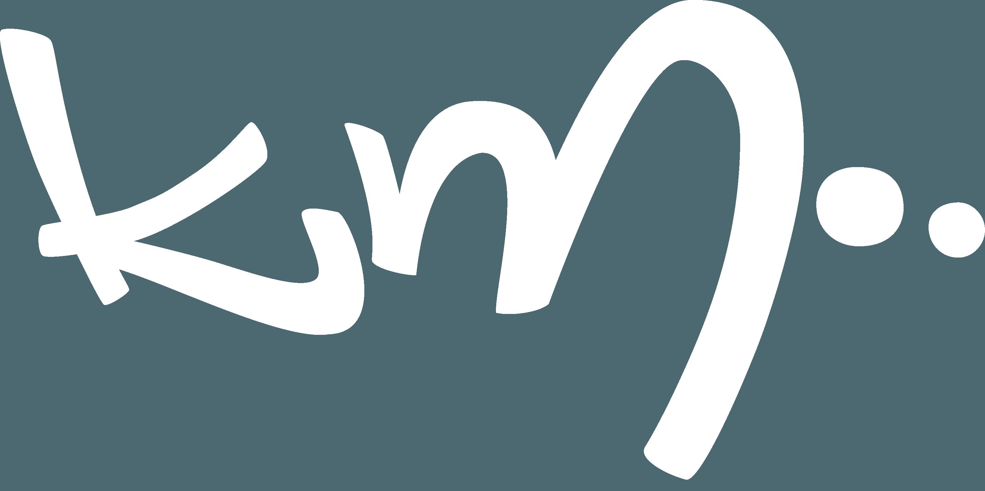 KMIN_logo_W