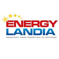 Energylandia PL