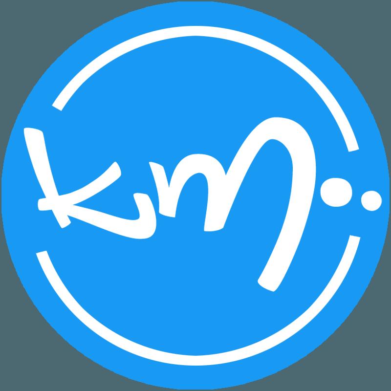 DJ Kmin – Beik Bit 2002