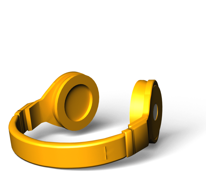 Headphones_3D_CROP