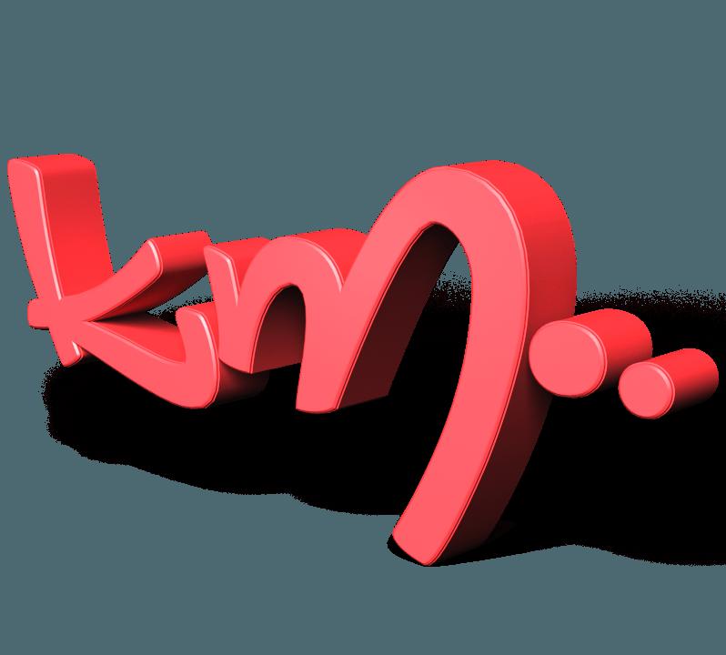Kmin_Logo_3D_CROP