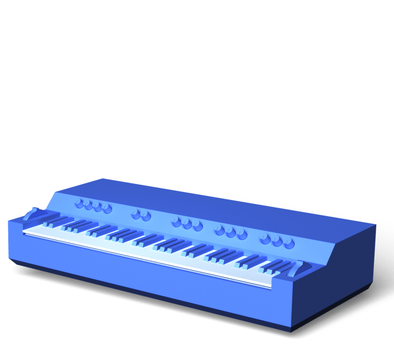 Synth_3D_CROP