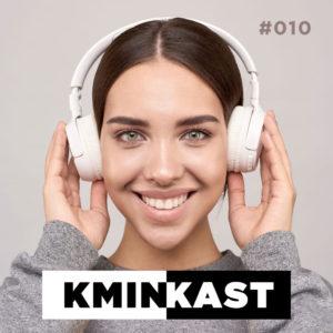 KminKAST 010