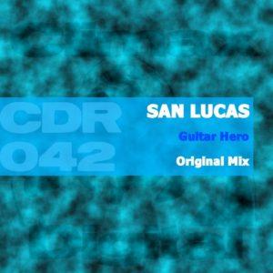 CDR_GuitarHero